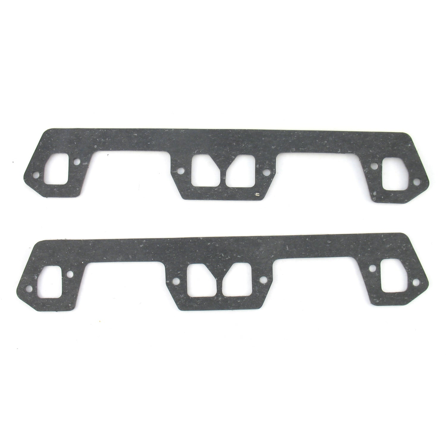 Doug's Headers HG9106 Chrysler 273-360 SAP(same as port) Header Flange Gaskets