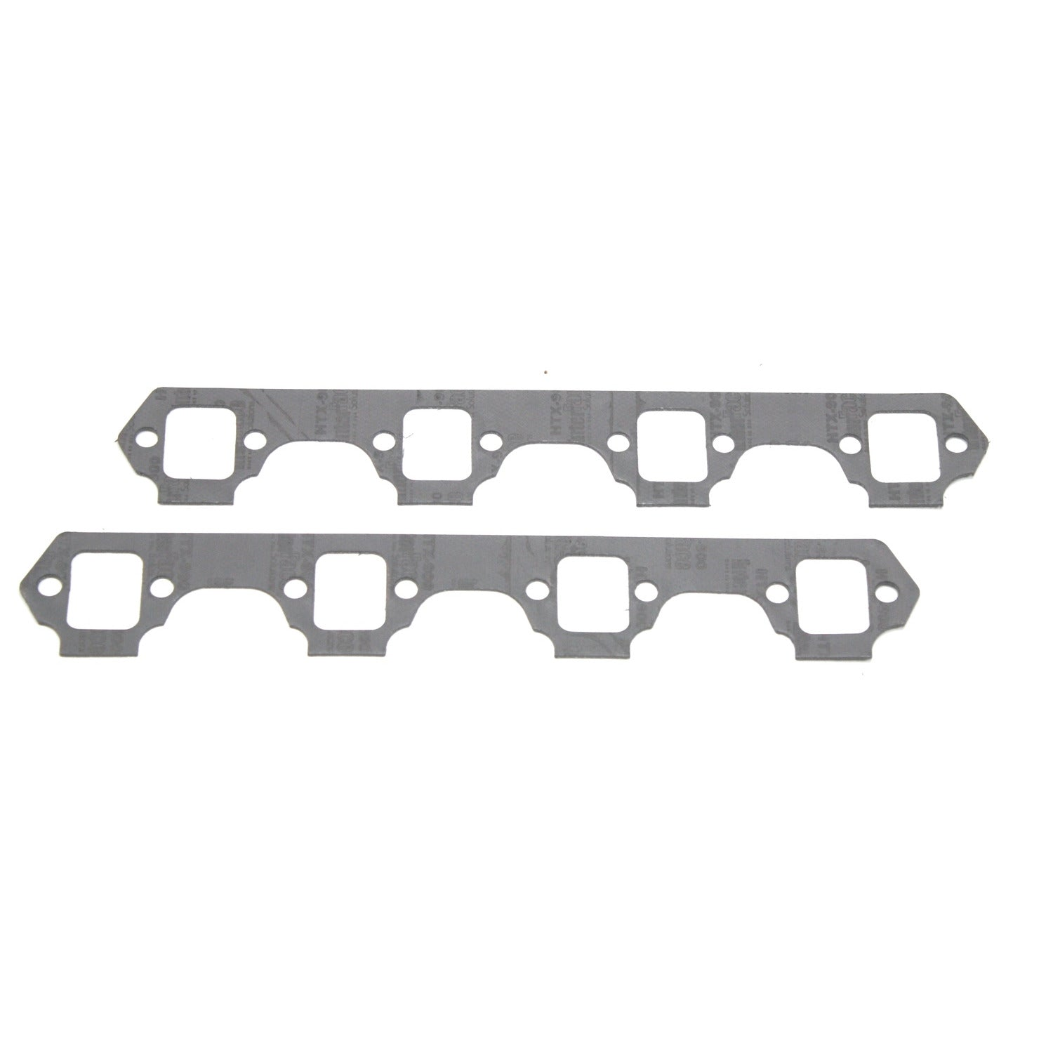 Doug's Headers HG9248 Ford 260-351W rectangle port Header Flange Gaskets