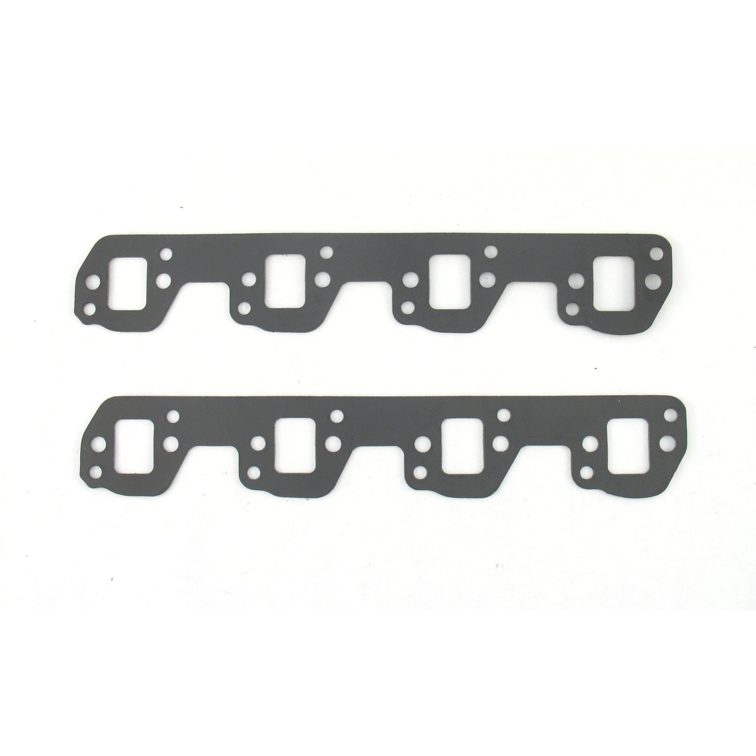 Doug's Headers HG9250  Header Flange Gaskets