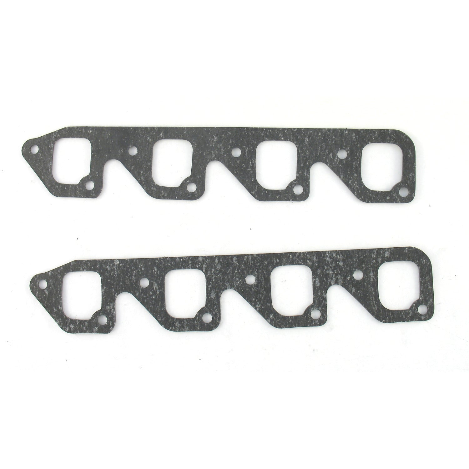 Doug's Headers HG9265 Ford 351C (4bbl head)square  port Header Flange Gaskets