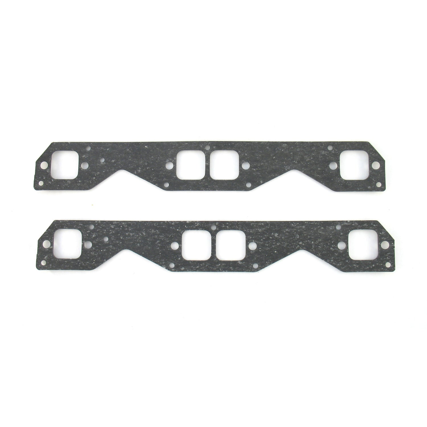 Doug's Headers HG9322 SB Chevrolet 283-400 (inner gaskets)  Header Flange Gaskets