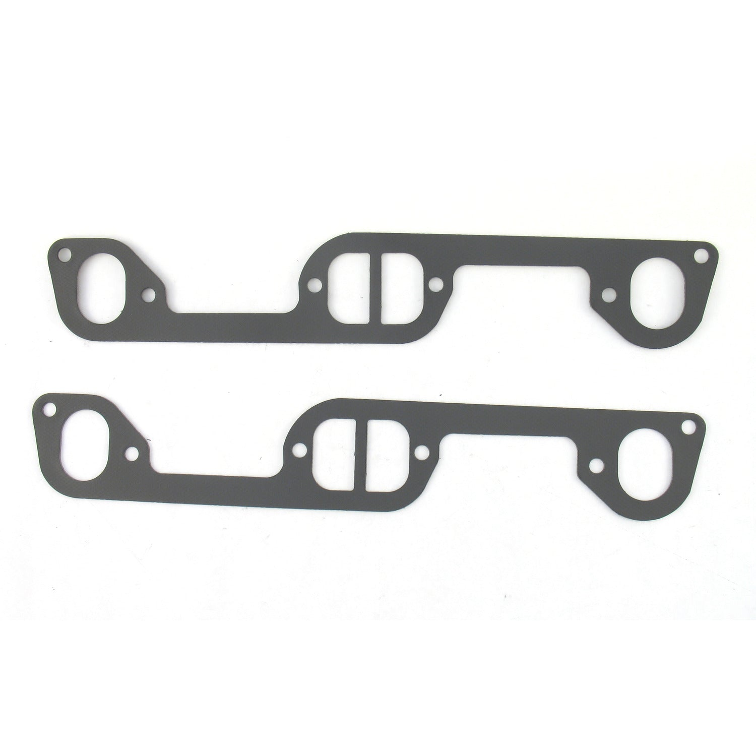 Doug's Headers HG9342 Pontiac 326-455 D-port  Header Flange Gaskets