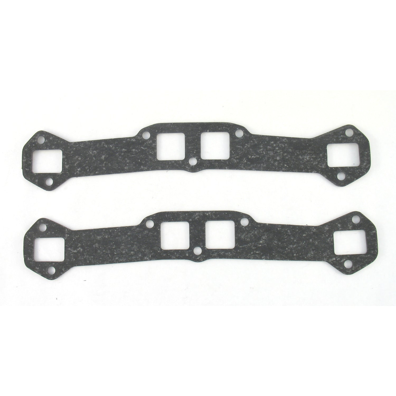 Doug's Headers HG9348 Chevrolet 348-409 rectangle port  Header Flange Gaskets