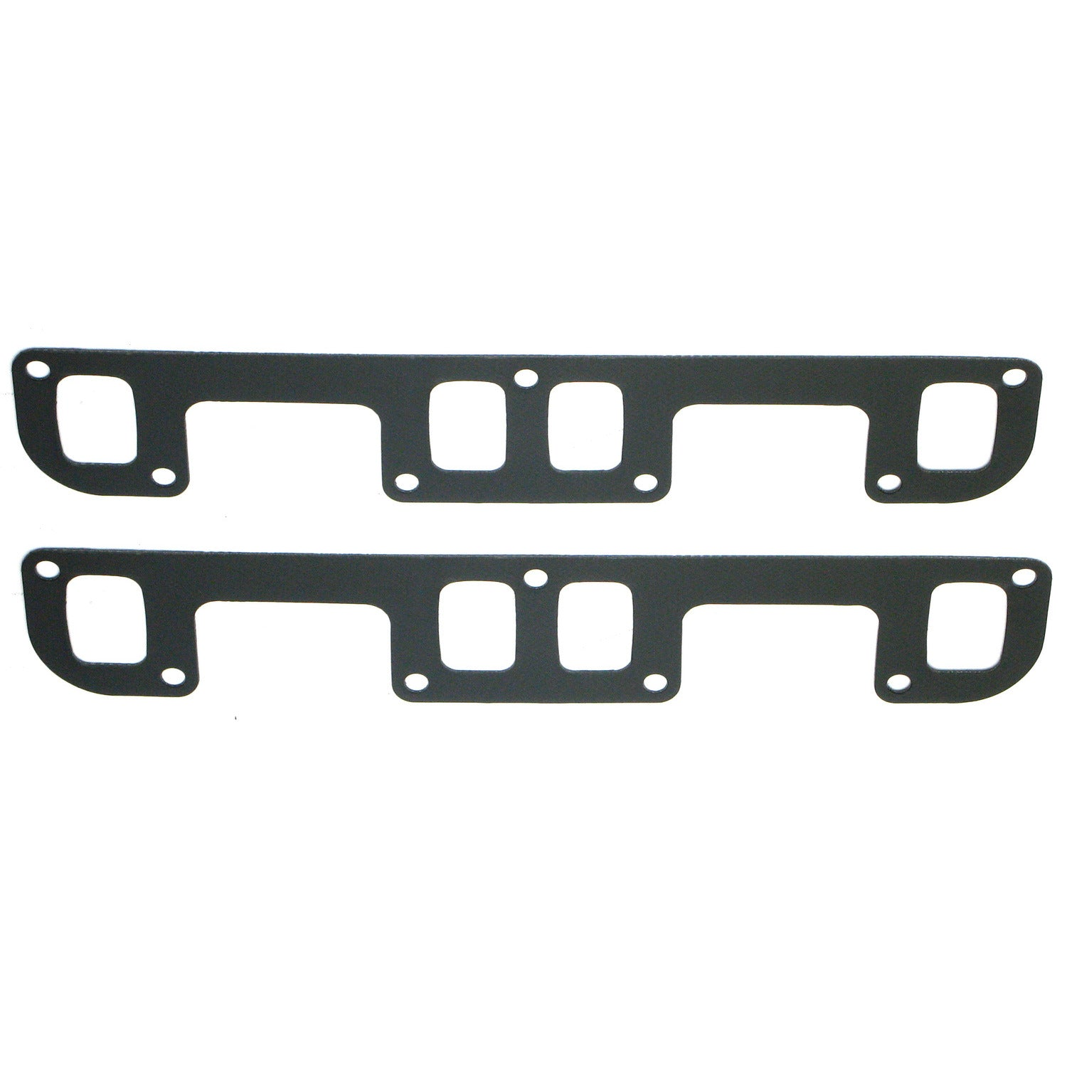"Doug's Headers HG9400 Buick 350 1 3/4"" SAP (same as port) Header Flange Gaskets"