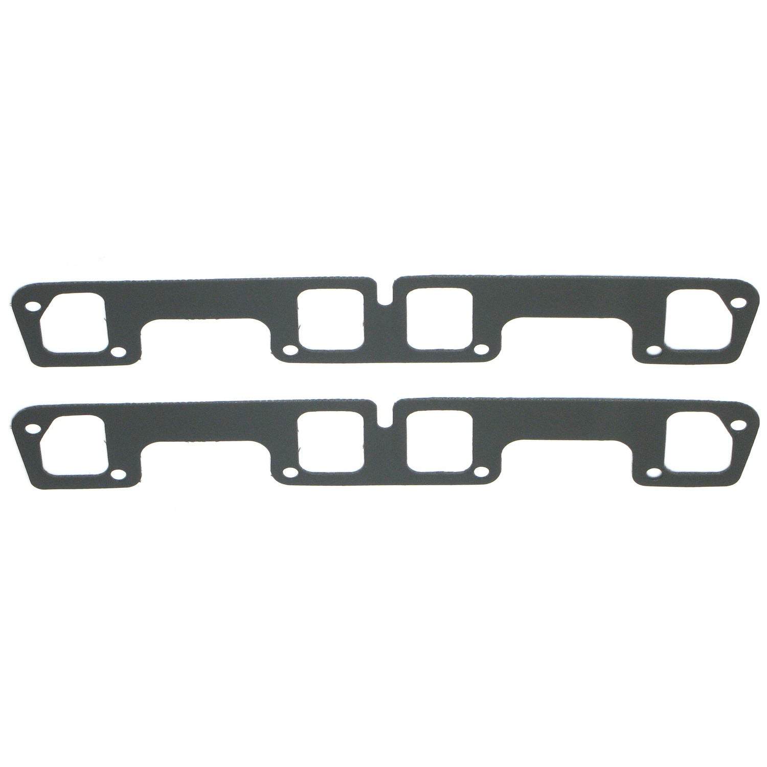 "Doug's Headers HG9401 Buick 400-455 1 7/8"" SAP (same as port) Header Flange Gaskets"