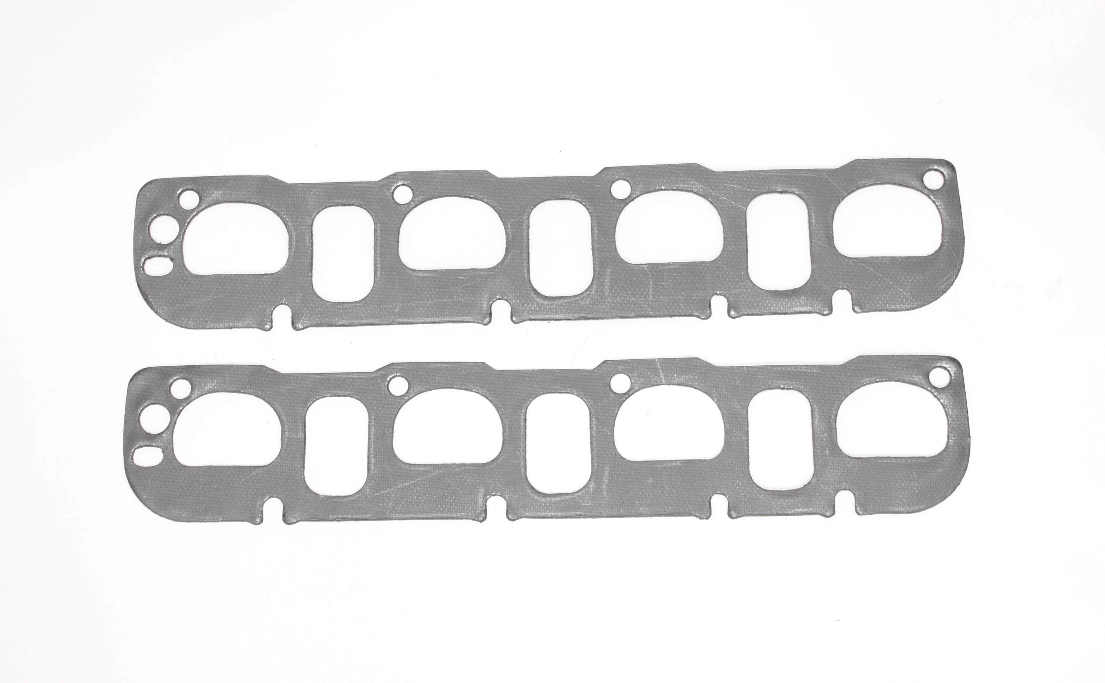 Doug's Headers HG9692 Mopar Hemi 5.7/6.1/6.2/6.4L D-Port Header Flange Gaskets