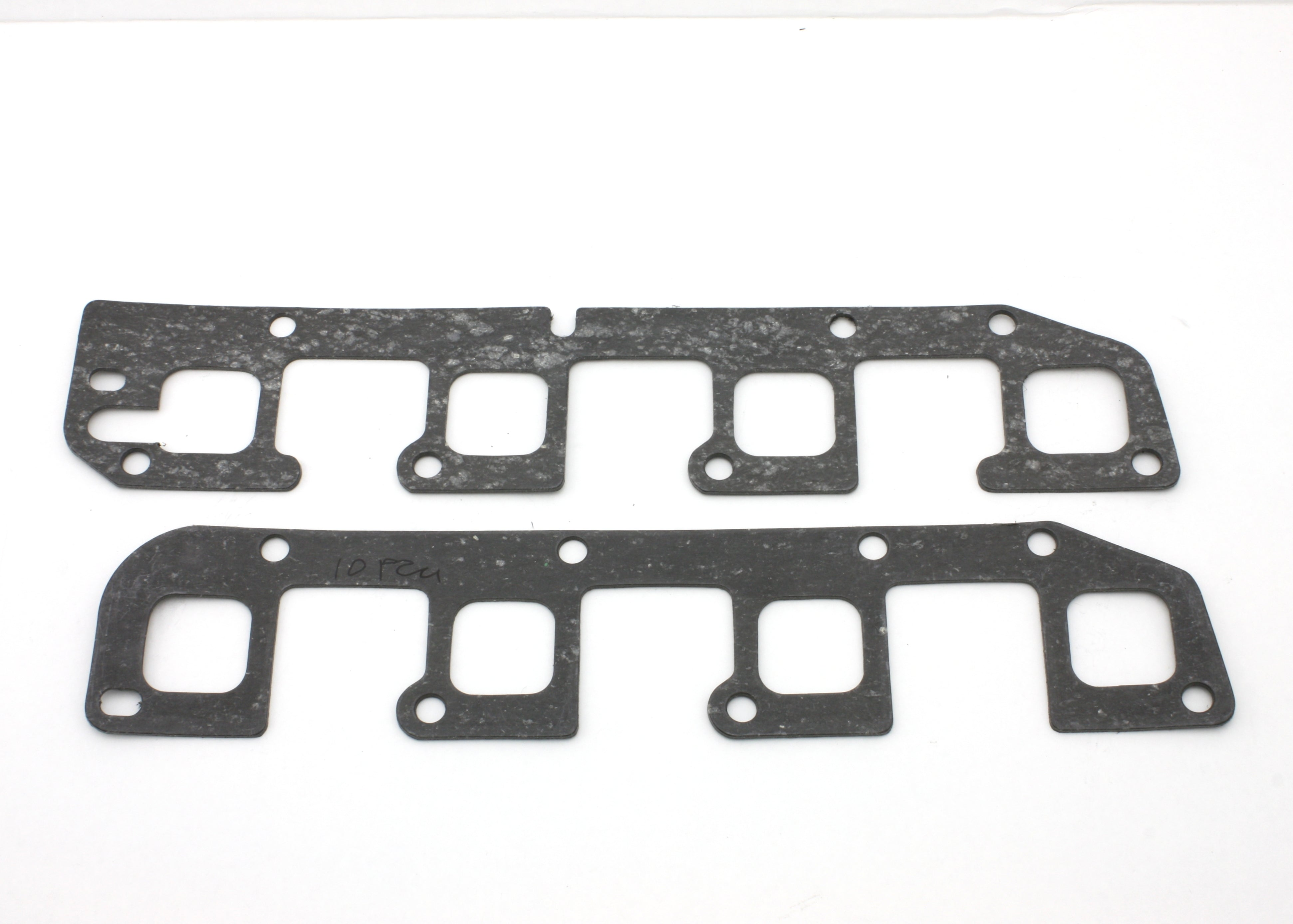 Doug's Headers HG9693 Chrysler 5.7L Hemi  Rectangular Header Flange Gaskets