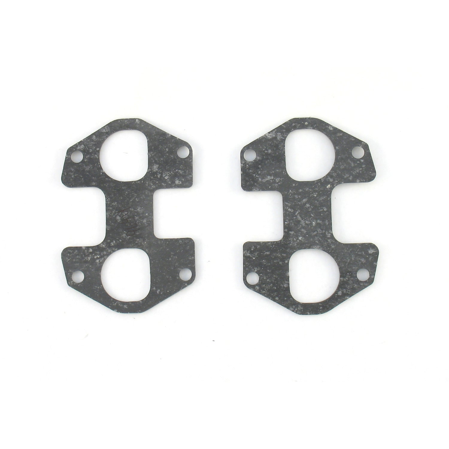 Doug's Headers HG9694 Ford  4.6L-5.4L 3V SAP (same as port) Header Flange Gaskets