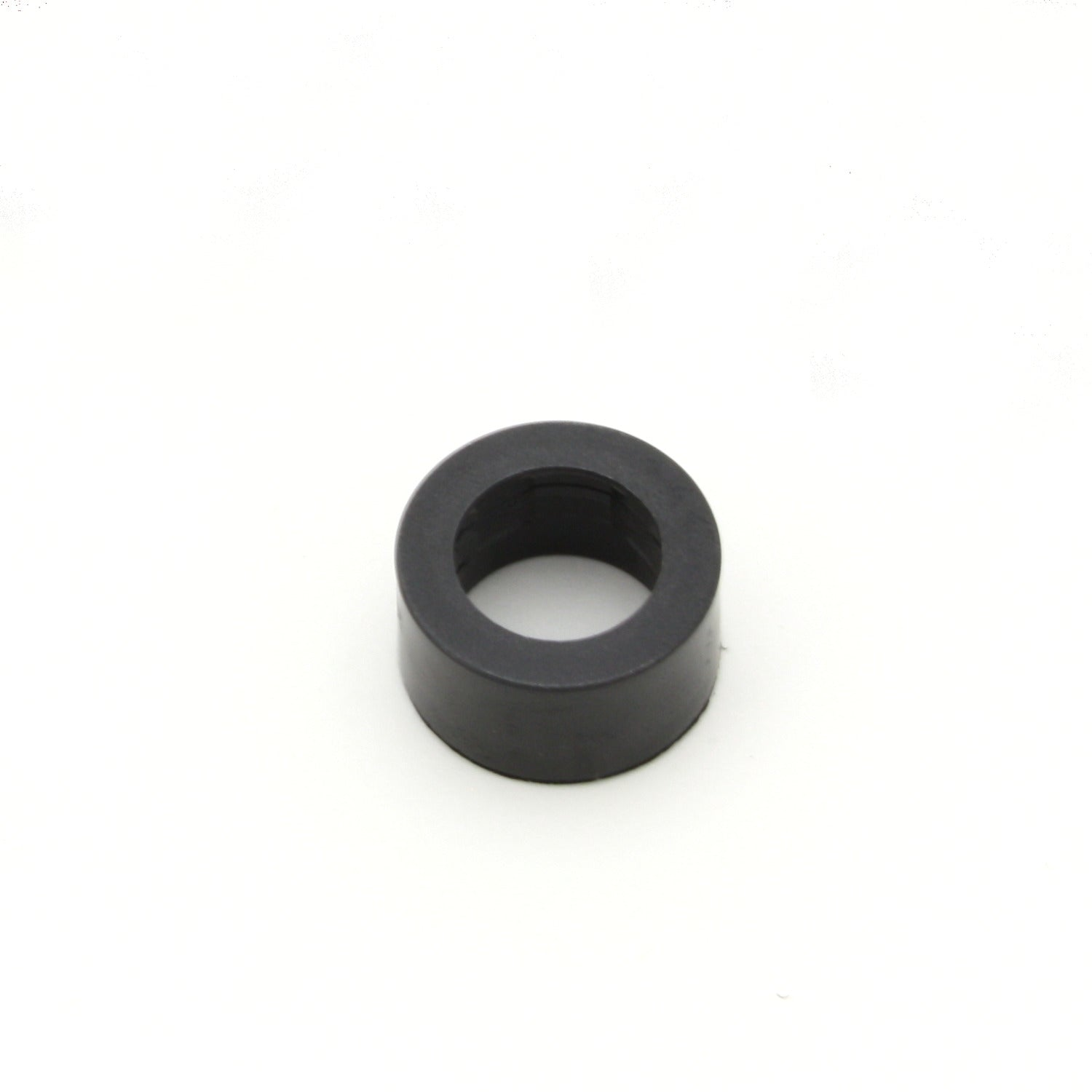 PerTronix SV-1413 Magnet Sleeve (only) for SV-141 Ignitor Kit