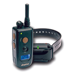 Dogtra Advance  1 Dog Training Collar    2300NCP