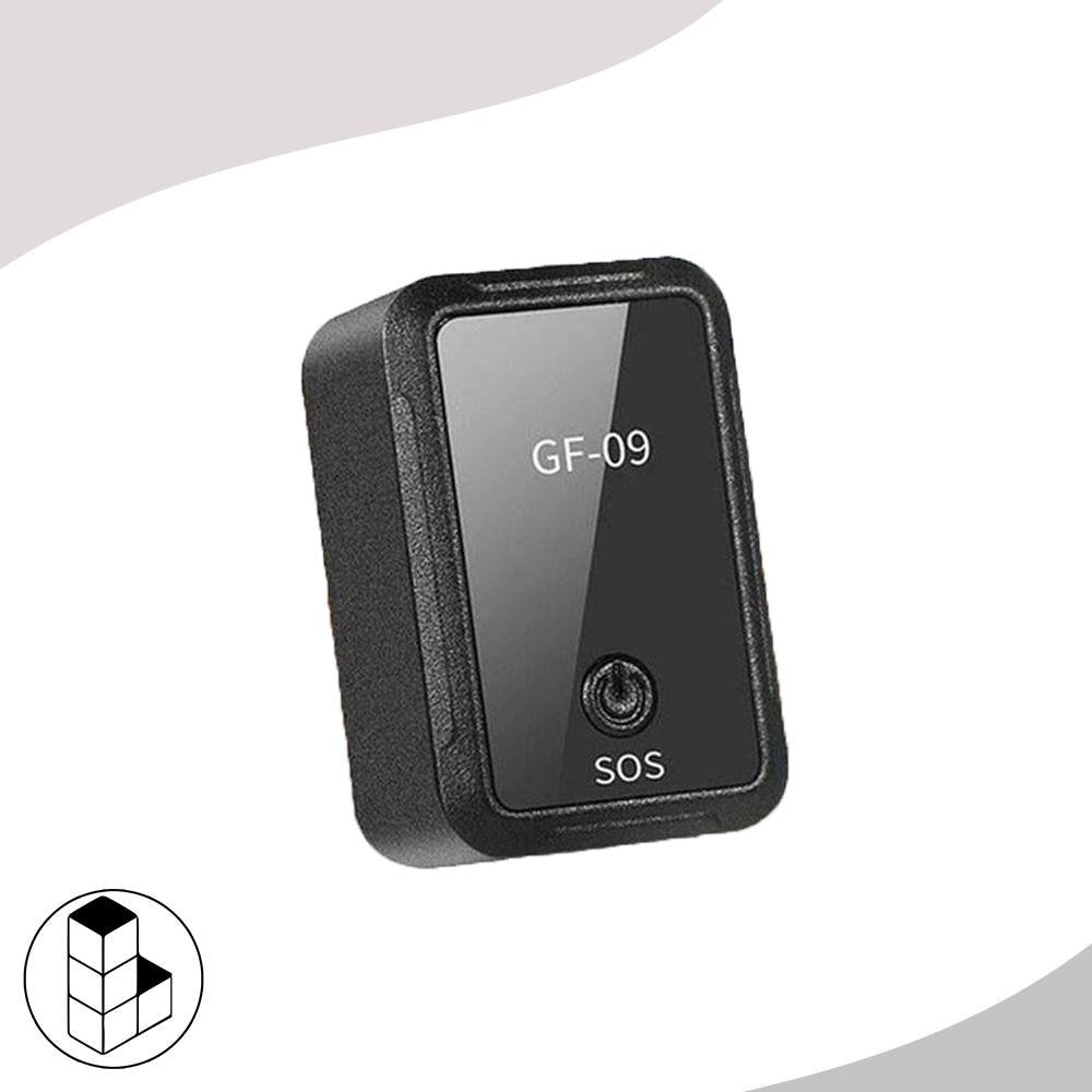 Smart GPS Mini lokator Likvidacija