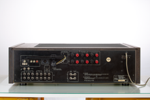Laden Sie das Bild in den Galerie-Viewer, Kenwood KR-9050 Vintage Receiver