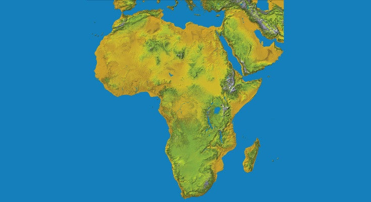 Beyond the Myths: Africa and Its Diversity