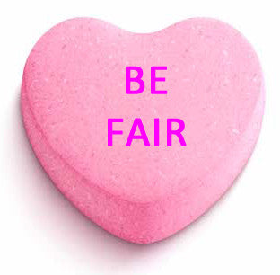 Fair Trade Gifts for Your Fabulously UNUSUAL Valentine