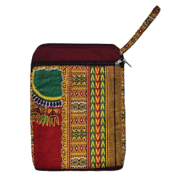 DASHIKI TABLET HOLDER