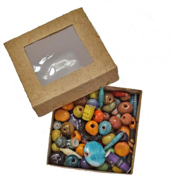 Bead Box Small
