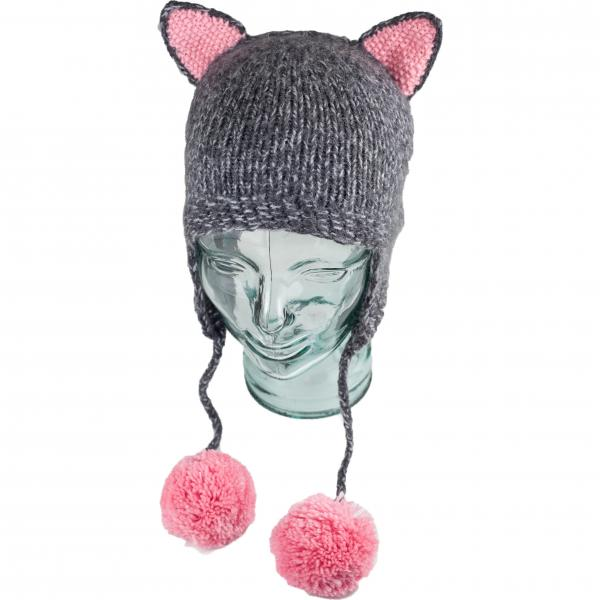 Kids Animal Hat