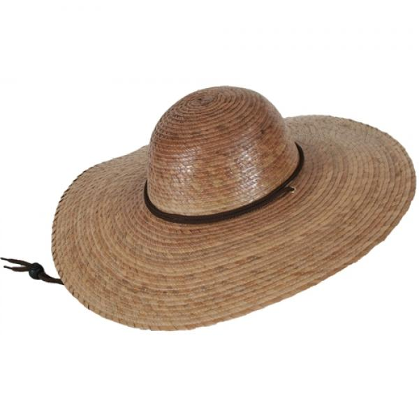 Beach Hat - One Size Fits Most