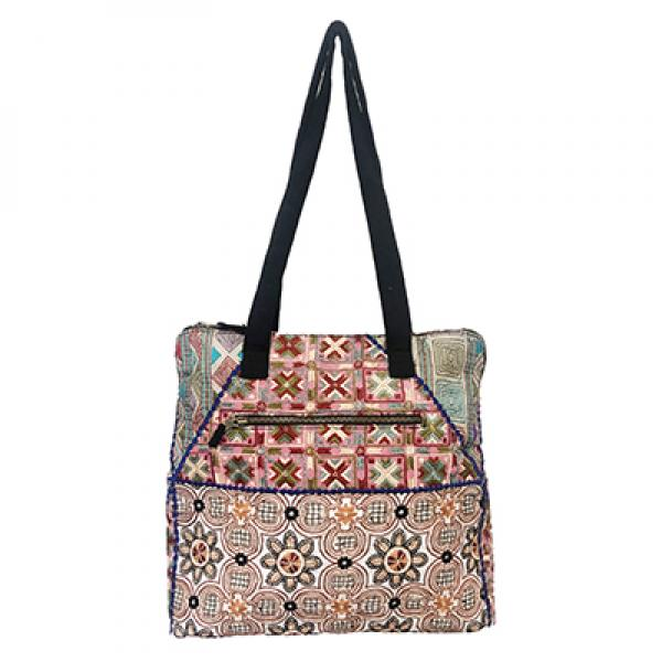 Kutch Convertible Backpack