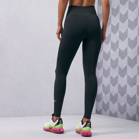 One Mid-Rise Leggings