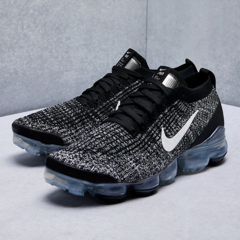 Air VaporMax Flyknit 3 Shoe