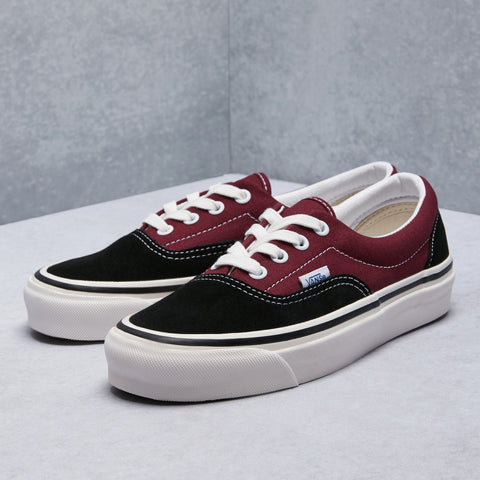 Era 95 DX Shoe