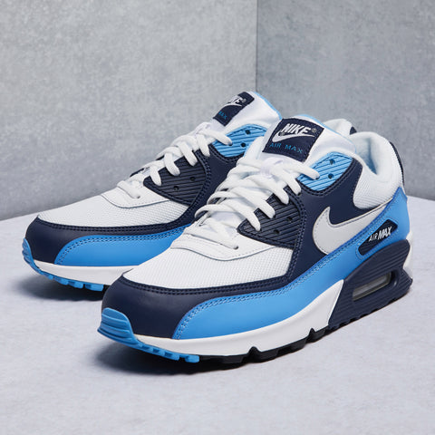 Air Max 90 Essential Shoe