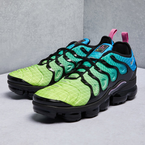 Air VaporMax Plus Shoe