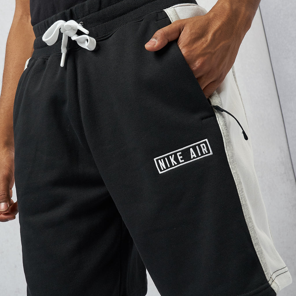 Sportswear Air Shorts