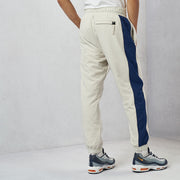 Sportswear Air Mix SSNL Joggers