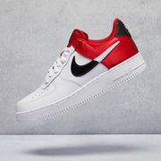 Air Force 1 '07 LV8 1 Shoe