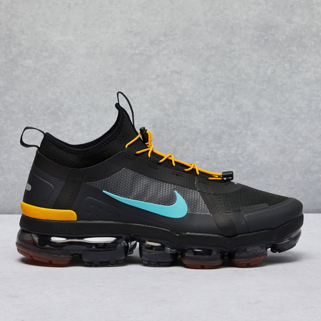 Air VaporMax Utility 2019 Shoe