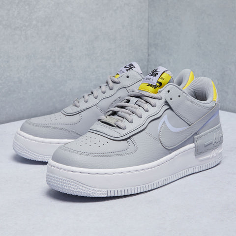 Air Force 1 Shadow Shoe