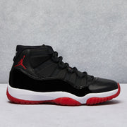 Air Jordan 11 Retro Shoe