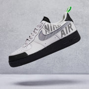 Air Force 1 '07 LV8 2 Shoe