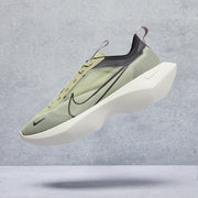Zoom Vista Lite Shoe