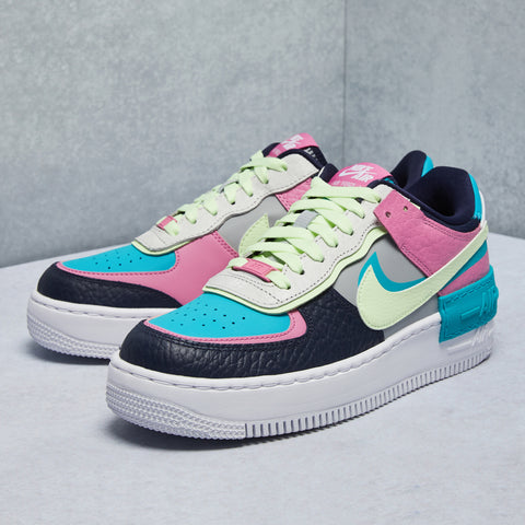 Air Force 1 Shadow SE Shoe