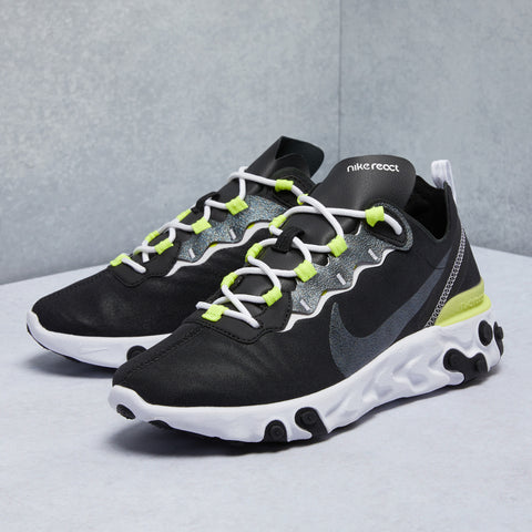 React Element 55 SE Shoe