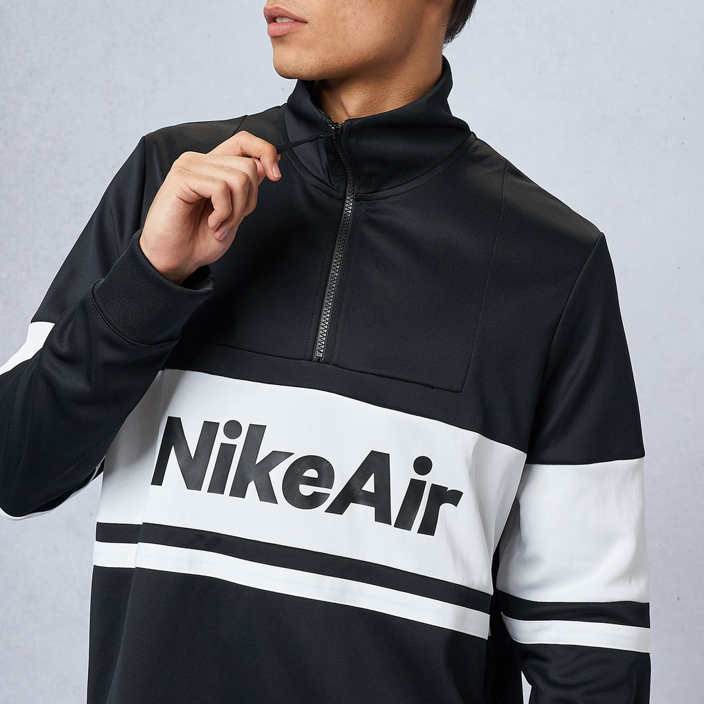 Sportswear Air Jacket