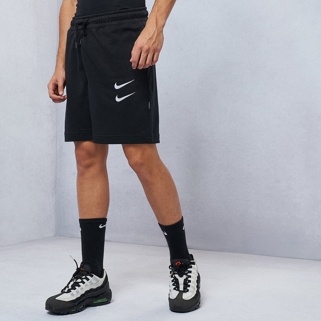 Sportswear FT Shorts