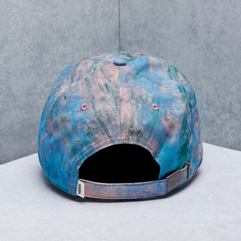 Museum Of Modern Art (MOMA) Claude Monet Cap