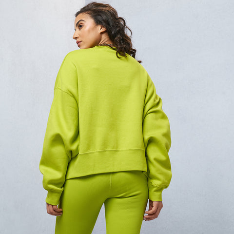 Sportswear Essential Fleece Sweatshirt