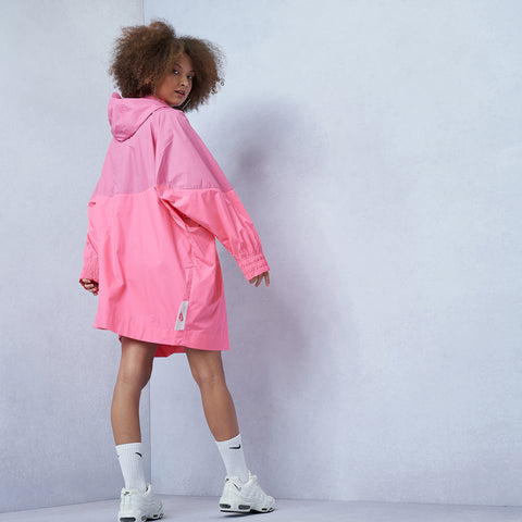 Sportswear Windrunner Oversized Jacket