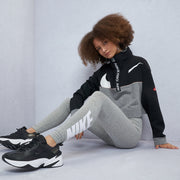 Sportswear Club High Rise Leggings