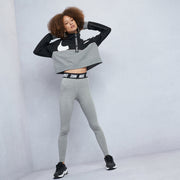 Pro Get Fit Icon Clash Jacket