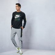 Sportswear Long-Sleeve Tee
