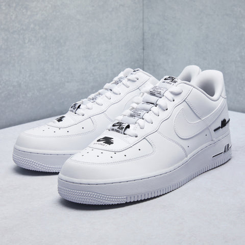 Air Force 1 '07 LV8 3 Shoe