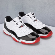 Air Jordan 11 Retro Low Shoe