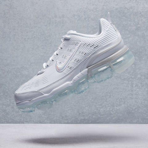 Air VaporMax 360 Shoe