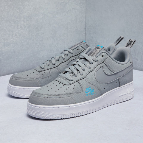 Air Force 1 LV8 Utility Shoe